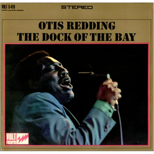 Otis-Redding-The-Dock-Of-The-B-422831