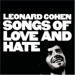 album-Leonard-Cohen-Songs-of-Love-and-Hate