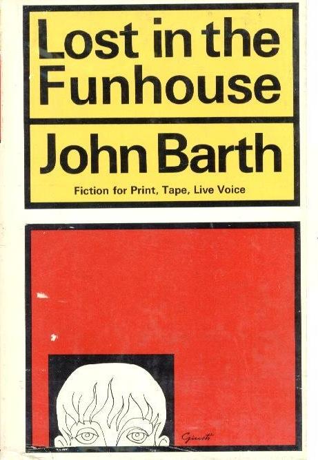 barth-funhousse