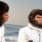 escape_from_the_planet_of_the_apes_1971_685x385