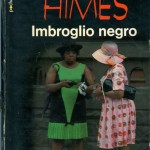 himes-imbroglio-550