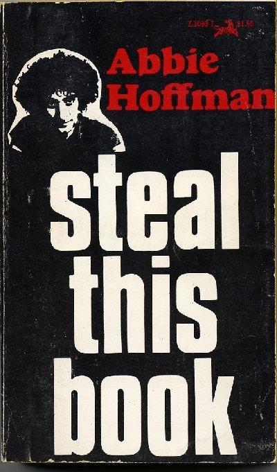 hoffman-steal