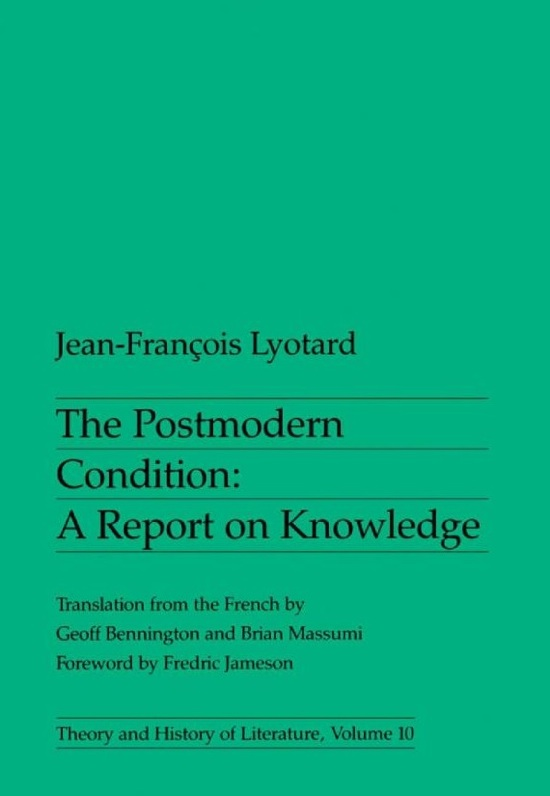jean francois lyotard How to pronounce jean-françois lyotard (audio and phonetic pronunciation.