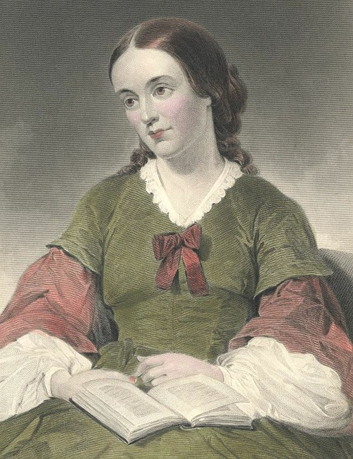 a biography of sarah margaret fuller Sarah margaret fuller was born to timothy fuller and margaret crane fuller in cambridgeport, massachusetts by the time she turned three, her father began teaching her to read and write her.