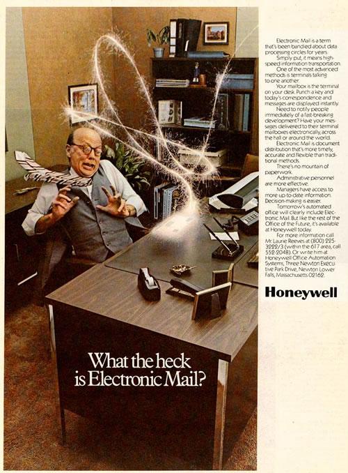vintage-computer-ad