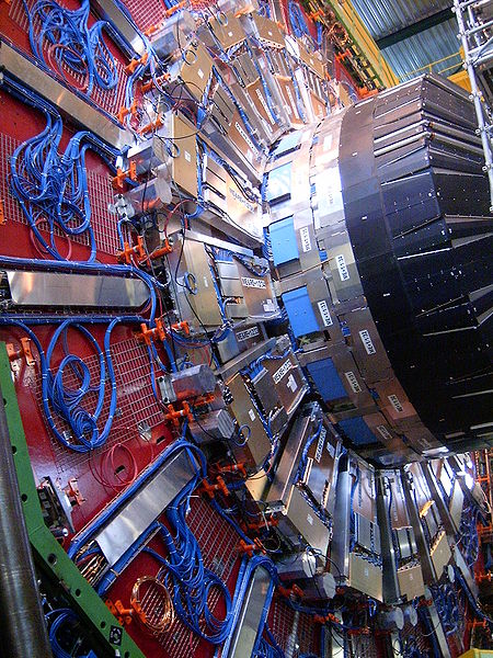450px-CERN_CMS_endcap_2005_October