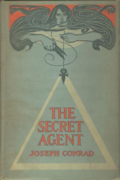 conrad-secret1907