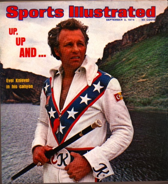knievel-evel-si-550