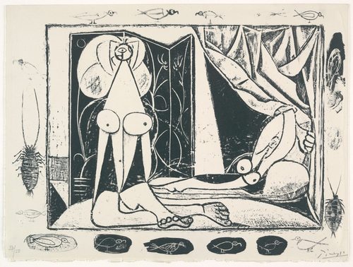 picasso-nude-xxi