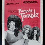 waters-femaletrouble