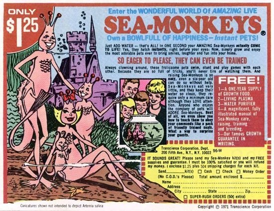 Sea_Monkeys_Ad