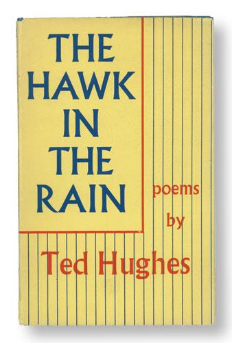 hughes-hawk