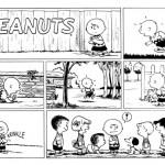 peanuts1953