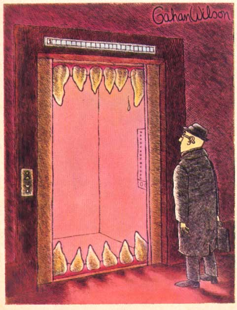 wilson-elevator