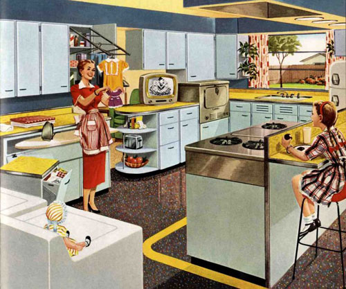 1953kitchenmaid