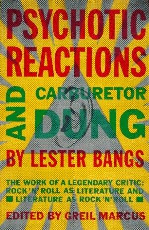 bangs-psychoticreactions_1