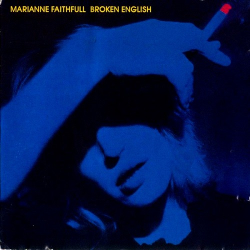 faithfull-broken