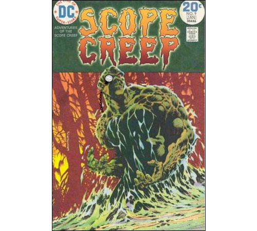 scopecreep