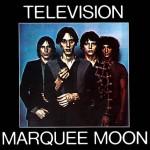 verlaine-television-marquee