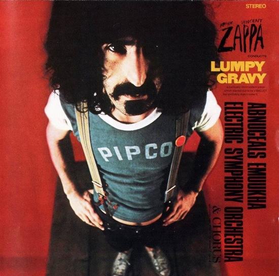 zappa-Lumpy_Gravy