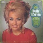 Dolly-BestOf