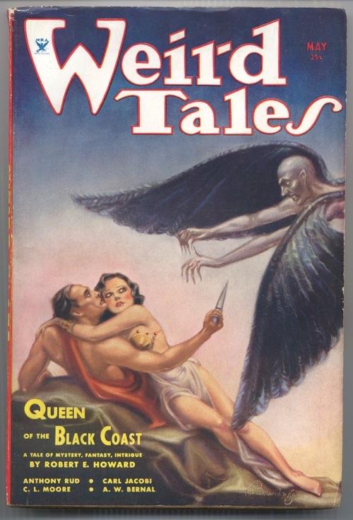 conan-Weird_Tales_May_1934