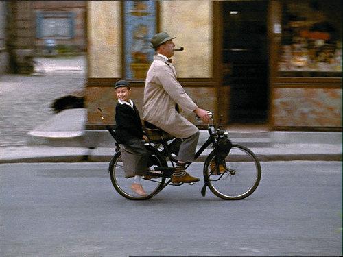 tati-bicycle