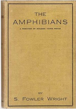 wright-amphib