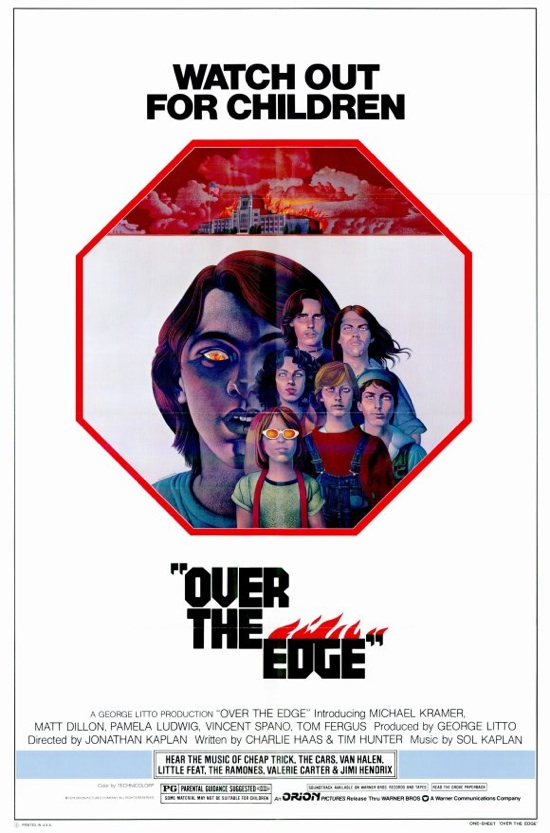 edge 1979