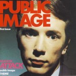 public+image