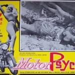 Motorpsycho_1965