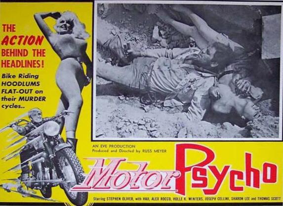... filmmaker russ meyer 1922 2...