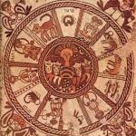 Zodiac_Wheel_sixth_century