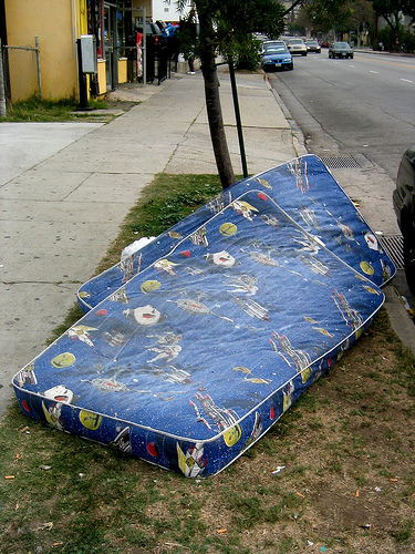 child_mattress_double