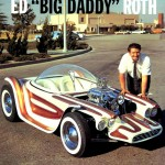 roth-hotrods