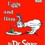 seuss-green-eggs-and-ham
