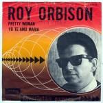 ROY-ORBISON-Pretty-woman-PS-A
