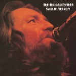Willie-Nelson-Troublemaker-Cover
