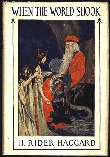hagg-worldshook-1919