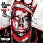 The_Notorious_BIG