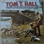 TomTHall-InSearchOf