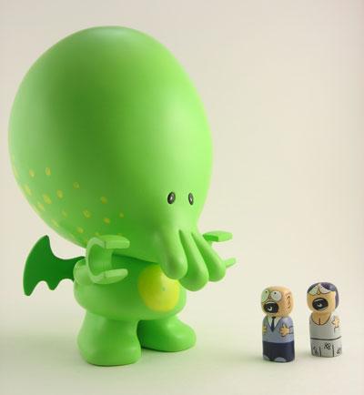cute-cthulhu-toy.jpg