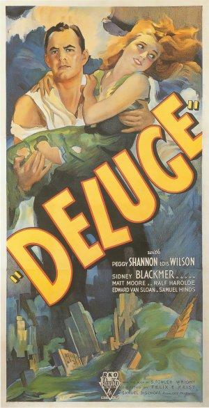 delugeposter-1933