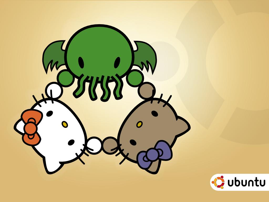ubuntu-hello-cute-cthulhu.png