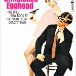 1966-egghead