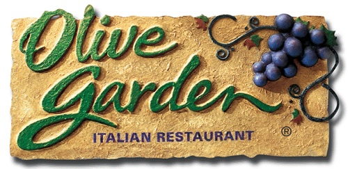 Sentimentality Is One Of The Problems, Sure, But Only If We Canu0027t Replace  It With Real Emotion. The Olive Garden, For Instance, Which Is One Of These  Places ...