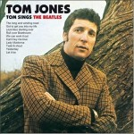 Tom-Jones-Tom-Sings-The-Bea-406897