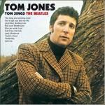 Tom-Jones-Tom-Sings-The-Bea-406897