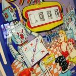 egghead-pinball-game-gottlieb-1961