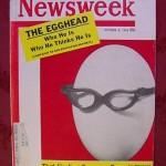 newsweek-oct-8-1956